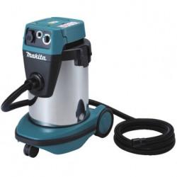 Makita VC3210L - aspirator...