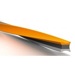 3.0mm x 45m - Fir Stihl CF3...