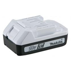 Makita BL1815G - Acumulator...