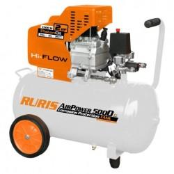 Compresor Ruris AirPower 5000