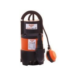 RURIS Aqua 9 - pompa...