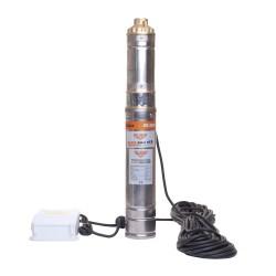 RURIS Aqua 103 - pompa...