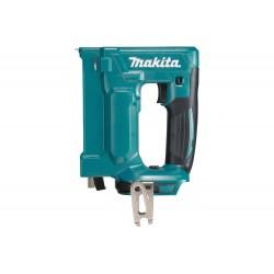 Makita DST112Z - Capsator...