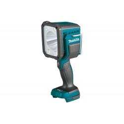 Makita DML812Z - Lanterna...