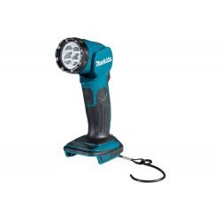 Makita DML815Z - Lanterna...