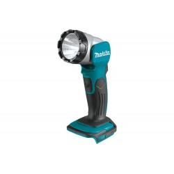 Makita DML802Z - Lanterna...