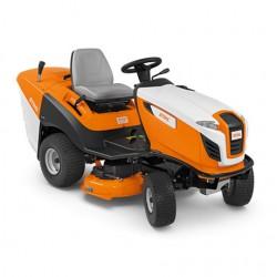 Stihl RT 5097 - tractoras...